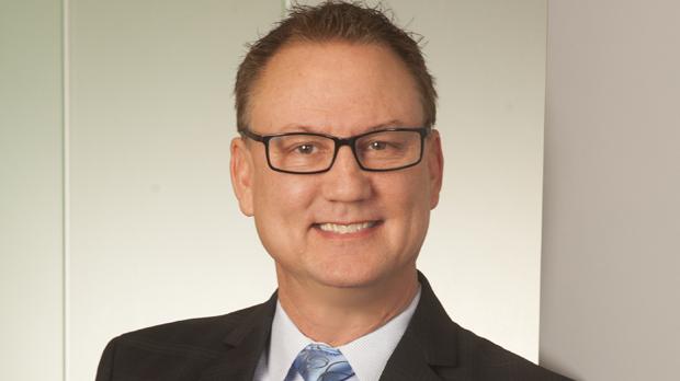 Dave Hardeman