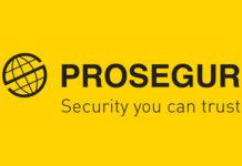 Prosegur Security