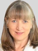 Helen Handfield-Jones