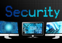 2021 physical security trends