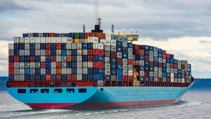 Imports support 21 million US jobs