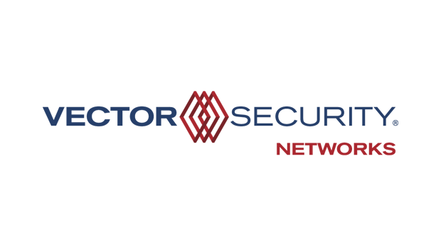 Vector Security Networks