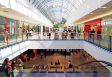 retail burglary prevention