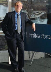 Leonard Schlesinger interview