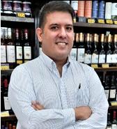 Luiz Gustavo Chaves de Toledo