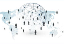 MTI global service