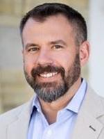 Paul Mascari