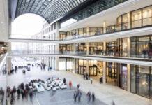 Securitas Electronic Security retail