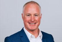 Steve Prebble, President of Appriss Retail