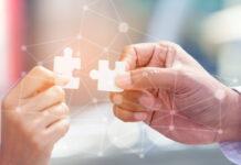 retailer-solution provider partnership