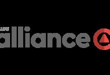 ALTO Alliance won Solution Provider Partner and Best Webinar