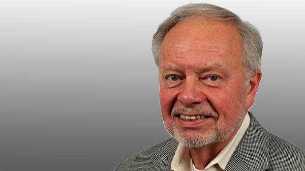 Bob MacLea TJX