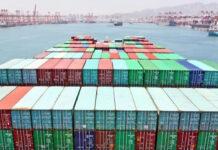 NRF-Hackett port tracker