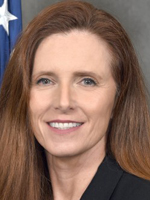 Jennifer Marino