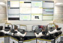 Prosegur security operations center