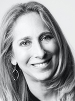 Amy Shulman
