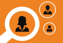 Winning the Talent Wars: Recruiting and Retention for the New Hybrid Workplace