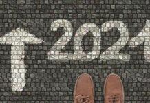2021 second half forecast