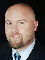 Brent Smerczynski