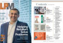 LPM July-August print edition