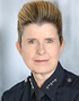 Beatrice Girmala