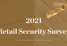 NRF Retail Security Survey