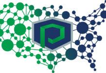 Protos vendor network