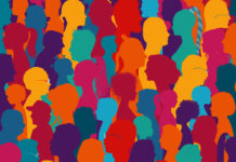 Diversity & Inclusion Research Report