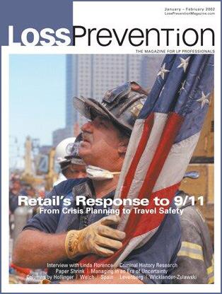 Jan-Feb 2002 fireman cover
