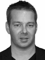 Alan O'Herlihy