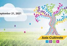 Axis Webinar
