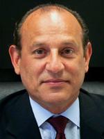 Tony Caccioppoli