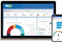 Intelligent Business Platform